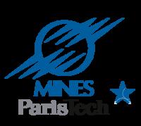 Logo_MINES_ParisTech_1.png